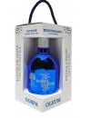Aceite de oliva virgen extra COUPAGE MEDITERRANEO botella 500ml.