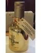 Aceite de oliva virgen extra orgánico botella 250ml.  ARBEQUINA ECO